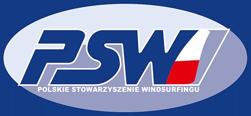 Polskie Stowarzyszenie Windsurfingu